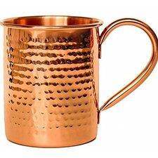 Classic 24 oz. Moscow Mule Mug
