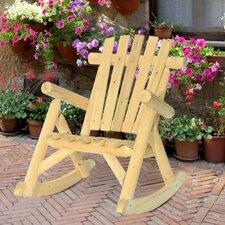 Fairbanks Rocking Chair