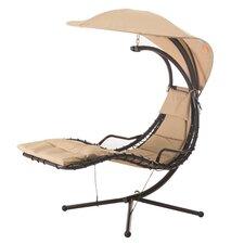 Corona Swing Chair