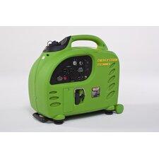 Energy Storm 2200 Watt CARB Gasoline Inverter Generator