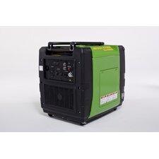 5500 Watt CARB Gasoline Inverter Generator