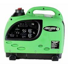 Energy Storm 1000 Watt CARB Gasoline Inverter Generator