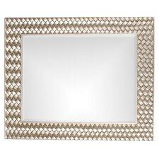 Cabrera Mirror