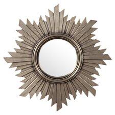 Euphoria Wall Mirror