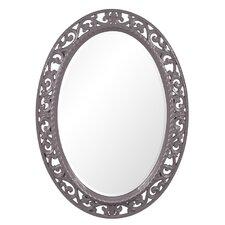 Suzanne Mirror