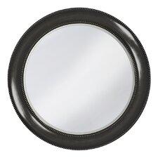 Saturn Mirror