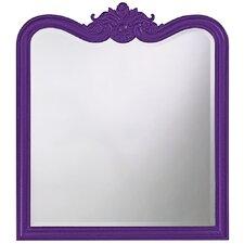 Eliza Mirror