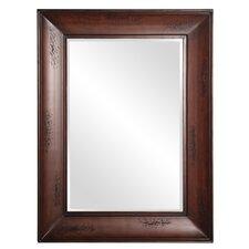 Betty Rectangle Mirror