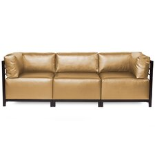 Axis Shimmer Modular Sectional