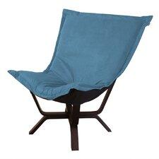 Milan Mojo Puff Chair