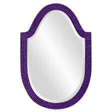 Lancelot Mirror