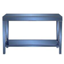 Dorset Console Table