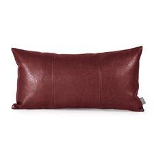 Kidney Throw Pillow