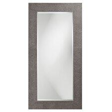 Lancelot Rectangle Mirror