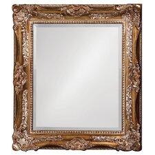 Thames Mirror
