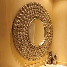 Symphony Mirror