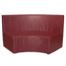 Universal Radius InCurve Sofa