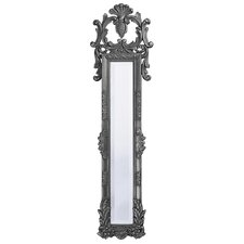 Thackery Mirror