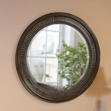 Monmouth Wall Mirror