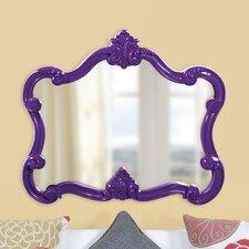 Veruca Wall Mirror