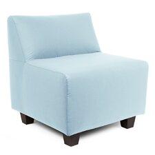 Pod Side Chair