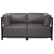 Axis Symmetrical Sectional