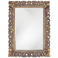 Barcelona Mirror