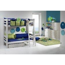 Anpassbares Schlafzimmer-Set Mojo Junior