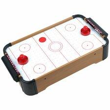 "22"" Air Hockey Mini Table"