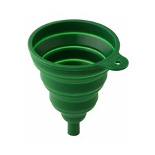 14cm Collapsible Funnel