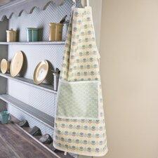 Küchenschürze Florence aus Baumwolle