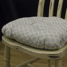 Sienna Dining Chair Cushion