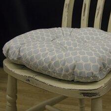 Sienna Dining Chair Cushion