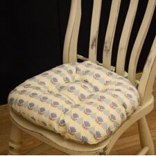 Florence Dining Chair Cushion