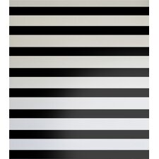 Easy Stripe Wall Decal