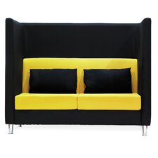 Jewel 2 Seater Sofa