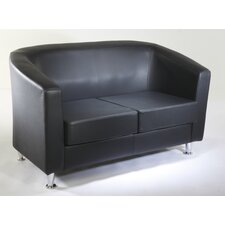 Paint Pot 2 Seater Sofa
