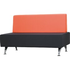 Ice 2 Seater Sofa