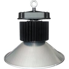 LED Lamp with Reflector