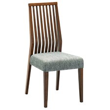 Melia Side Chair (Set of 2)