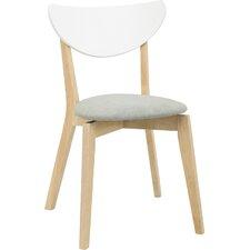 Nala Side Chair (Set of 2)
