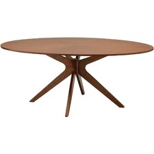 Ted Dining Table