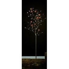 165 cm Design-Stehlampe Anthos