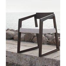 Esszimmerstuhl Zen aus Massivholz