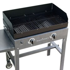 "28"" Grill Top Accessory"