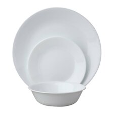 18 Piece Dinnerware Set