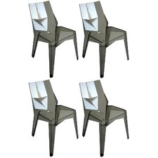 Transformers Side Chair (Set of 4)