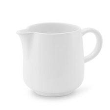 """Milchkännchen """"Happymix Weiß"""""""