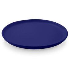 19 cm Teller Happymix in Blau