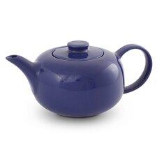 0,18 L Teekanne Happymix aus Keramik